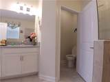 3743 Plymouth Dr - Photo 25