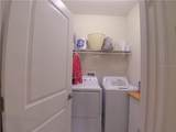 3743 Plymouth Dr - Photo 27
