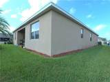 3743 Plymouth Dr - Photo 32