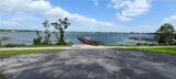 3743 Plymouth Dr - Photo 41
