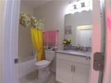 3743 Plymouth Dr - Photo 8