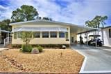 4107 Rolling Oaks Drive - Photo 1