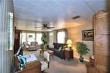 4107 Rolling Oaks Drive - Photo 2
