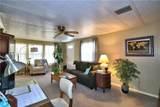 4107 Rolling Oaks Drive - Photo 3