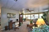 4107 Rolling Oaks Drive - Photo 4