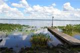 8332 Lake Marion Road - Photo 33