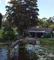 8332 Lake Marion Road - Photo 45