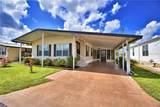 4129 Rolling Oaks Drive - Photo 3