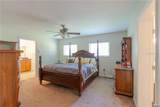 115 Sugar Creek Road - Photo 14