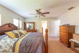 115 Sugar Creek Road - Photo 15