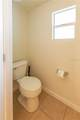115 Sugar Creek Road - Photo 22