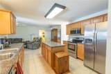 115 Sugar Creek Road - Photo 24
