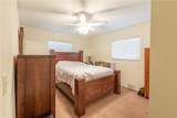 115 Sugar Creek Road - Photo 38