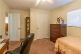 115 Sugar Creek Road - Photo 39