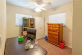 115 Sugar Creek Road - Photo 40