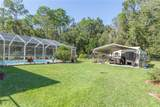 115 Sugar Creek Road - Photo 41