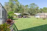 115 Sugar Creek Road - Photo 42