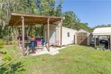 115 Sugar Creek Road - Photo 44