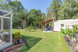 115 Sugar Creek Road - Photo 55