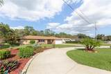 115 Sugar Creek Road - Photo 6