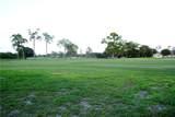 4004 Palma Ceia Circle - Photo 4