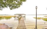 1407 Lake Howard Drive - Photo 10