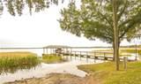 1407 Lake Howard Drive - Photo 11