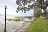 1407 Lake Howard Drive - Photo 12