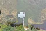 1407 Lake Howard Drive - Photo 8