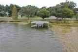 1407 Lake Howard Drive - Photo 9