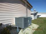 6714 Canterbury Drive - Photo 14
