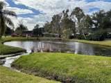 2417 Parkland Drive - Photo 5