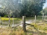 0 County Road 653 - Photo 5