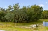 0 County Road 653 - Photo 9