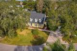 2941 Plantation Road - Photo 6