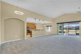 5189 Pebble Beach Boulevard - Photo 8