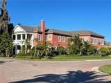 17933 Cachet Isle Drive - Photo 1