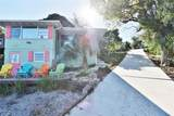 837 Seminole Road - Photo 16