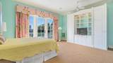 2300 Scenic Hwy House 123 - Photo 49