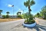 251 Patterson Road - Photo 34