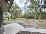 233 Lake Drive Boulevard - Photo 83