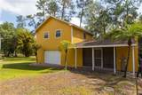 4902 Log Cabin Drive - Photo 44
