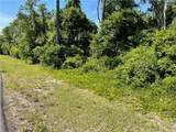 Deer Road - Photo 1