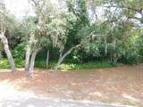 Pine Forest Drive - Photo 4