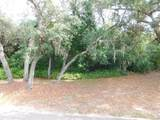 Pine Forest Drive - Photo 5