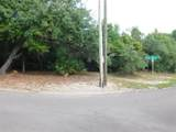 Pine Forest Drive - Photo 8