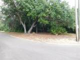 Pine Forest Drive - Photo 9
