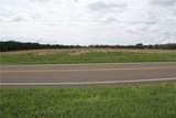 1661 Scenic Highway - Photo 11