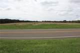 1661 Scenic Highway - Photo 12