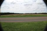 1661 Scenic Highway - Photo 13